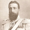 Княжество Болгария, Александр I Баттенберг с 1879 по 1886