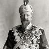 Княжество Болгария, Фердинанд I с 1887 по 1908