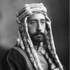 Королевство Ирака, Фейсал I с 1921 по 1933
