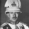 Королевство Ирак, Гази I с 1933 по 1939