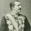 Королевство Сербия, Милан I Обренович с 1882 по 1889