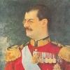 Королевство Сербия, Александр Обренович с 1889 по 1903