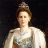 Нидерландская Индия, Вильгельмина I с 1890 по 1945