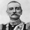 Королевство Сербия, Пётр I Карагеоргиевич с 1903 по 1918