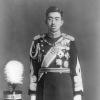 Япония, Хирохито с 1926 по 1989