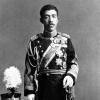 Япония, Йошихито с 1912 по 1926
