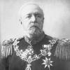 Королевство Швеция, Оскар II с 1905 по 1907