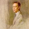 Британская Индия, Георг VI с 1936 по 1947