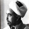 Иорданское Хашимитское королевство, Абдаллах I c 1949 по 1951