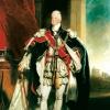 Британская Ост-Индская компания, Вильгельм IV c 1830 по 1837