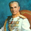 Шаханшахское Государство Иран, Мохаммед Реза Пехлеви с 1941 по 1979