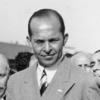 Королевство Греция, Павел I с 1947 по 1964