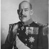 Королевство Греция, Константин I с 1920 по 1922