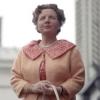 Королевство Нидерландов, Юлиана с 1948 по 1980