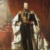 Королевство Нидерландов, Виллем III с 1849 по 1890