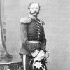 Великое Герцогство Люксембург, Адольф с 1890 по 1905