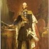 Королевство Нидерландов, Виллем II с 1840 по 1849