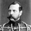 Великое Княжество Финляндское, Александр II Николаевич с 1855 по 1881
