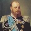 Великое Княжество Финляндское, Александр III с 1881 по 1894