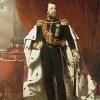Великое Герцогство Люксембург, Вильгельм III с 1849 по 1890