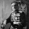 Королевство Сербов, Хорватов и Словенцев, Александр I Карагеоргиевич с 1921 по 1929