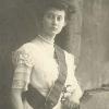 Великое Герцогство Люксембург, Мария Аделаида с 1912 по 1919