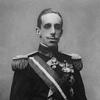 Королевство Испания, Альфонс XIII с 1886 по 1931