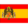 Nationalist government of Spain, 1939-1947