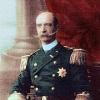 Королевство Греция, Георг I с 1863 по 1913