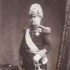 Королевство Португалия, Луиш I с 1861 по 1889