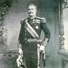 Королевство Португалия, Карлуш I с 1889 по 1908