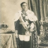Королевство Португалия, Мануэл II с 1908 по 1910