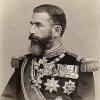 Королевство Румыния, Кароль I c 1881 по 1914