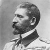 Королевство Румыния, Фердинанд I c 1914 по 1927