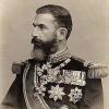 Румынское княжество, Кароль I с 1866 по 1881