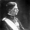 Королевство Румыния, Кароль II c 1930 по 1940