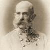 Королевство Венгрия, Франц-Иосиф I с 1848 по 1867