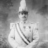 Княжество Монако, Луи II c 1922 по 1949